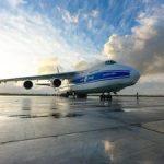 IATA представит доклад на X юбилейной международной конференции «Авиатопливо – 2021»
