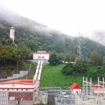 ЛУКОЙЛ запустил в работу малую ГЭС на реке Бешенка в Краснодарском крае