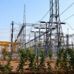 24 июня атомные станции Украины выработали 203,99 млн кВт·ч электроэнергии