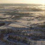 НПЦ «Недра» начинает на Таймыре за Полярным кругом второй этап бурения глубокой параметрической скважины – до 5000 м