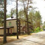 «Россети Ленэнерго» обеспечили электроэнергией детский лагерь в Выборгском районе Ленинградской области