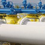 """В """"Нафтогазе"""" озвучили дальнейшие шаги Украины, если """"Северный поток-2"""" не будет достроен"""