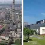 Минская ТЭЦ-3 модернизирует энергооборудование для режимной интеграции Белорусской АЭС в баланс энергосистемы
