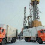 «РуссНефть» возобновляет эксплуатационное бурение на Варьеганском нефтяном блоке