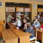 «Мордовэнерго» активно участвует во Всероссийском фестивале «#ВместеЯрче-2020»