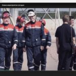 «Россети Ленэнерго» объединили лучшие разработки в области онлайн-обучения специалистов энергетической отрасли