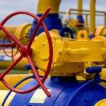 Государство должно действовать на рынке газа рыночными методами – Ассоциация