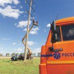 «Россети Северо-Запад» в I квартале получили 1,146 млрд рублей чистой прибыли по МСФО