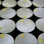 """Строительство хранилища отработанного ядерного топлива в Киевской области завершат до конца года – глава """"Энергоатома"""""""