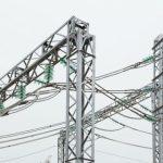 Объем инвестиций в электроснабжение Эргинского нефтяного кластера превысил 2,1 млрд рублей
