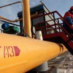 Путин настаивает на бесплатной газификации России