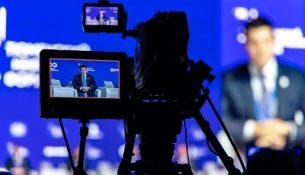 форум телевидение камера
