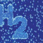 «Газпром» создаст «Газпром водород»
