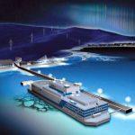 Росатом планирует построить в Якутии АЭС малой мощности