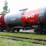 «РЖД» предоставят скидки на экспортные перевозки сырой нефти в Белоруссию