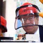 «Россети Ленэнерго» присоединились к Международному Дню энергосбережения