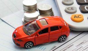 автомобиль транспортный налог