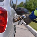 В Украине растут цены на бензин и дизель: на каких АЗС самый дешевый ценник
