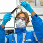 Синтетические присадки для масел «Газпром нефти» к 2024 году заменят иностранные аналоги
