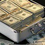 Сможет ли Таджикистан вернуть внешний долг?