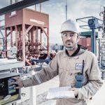 «Газпром нефть» добыла 4 млн тонн нефти на месторождения Саркала в иракском Курдистане