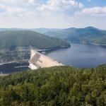 45 лет назад началась история большой гидроэнергетики Дальнего Востока