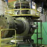 Петрозаводскмаш испытал на прочность корпуса насосов для АЭС «Руппур»