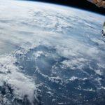 Ученый подсчитал стоимость планеты Земля