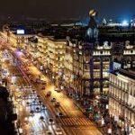 Квартал 124 Невского района Санкт-Петербурга станет в 6 раз светлее