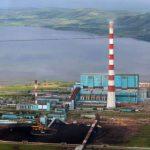 Энергоблок №3 Березовской ГРЭС готов к промышленной эксплуатации