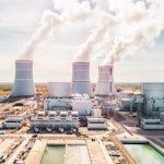 Энергоблок № 6 Ленинградской АЭС подключен к теплоснабжению и ГВС Соснового Бора