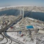 В Первомайский район Владивостока вернули тепло