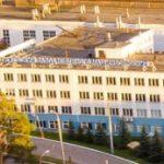 «Ижнефтемаш» компенсировал падение спроса в РФ за счет зарубежных поставок