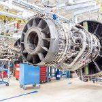 Электрооборудование EKF установят на крупнейших объектах авиакосмической отрасли