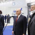 Новый железнодорожный парк «Восточного Порта» принял первый состав с кузбасским углем