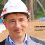 В Бузулукском бору обезопасены все исторические скважины