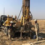 Мощность новой ТЭС в Сырдарьинской области Узбекистана составит 1500 МВт