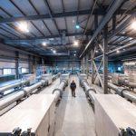 «Газпром» обеспечивает сверхплановые поставки газа в Китай по «Силе Сибири»