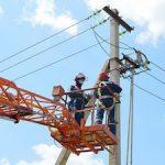 «Россети Кубань» подключили к электросетям в Динском районе более 1300 новых абонентов