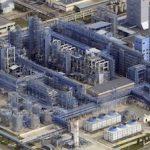 Мощность единственного российского производства поликарбонатов выросла с 65 до 100 тысяч тонн