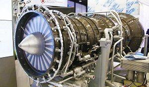 газоперекачивающий агрегат АЛ-41СТ-25