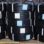 Расследование «Честной позиции»: восемь предприятий реализуют кабель-фальсификат