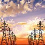 Украина в октябре прекратила экспорт электроэнергии в Беларусь