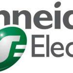 Schneider Electric запускает продажи новых встраиваемых щитов линейки Resi9 KV