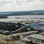 «Энел Россия» за 9 месяцев получила прибыль против убытка годом ранее