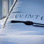 Обслуживание машины зимой: что делать с плохо чистящими стекло дворниками