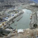 Пострадавшим при строительстве ГЭС жителям Дагестана отказано в рассмотрении иска в Москве