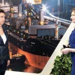 «Восточный Порт» синхронизировал инвестиции в инфраструктуру порта и РЖД, завершив «последнюю милю» Транссиба