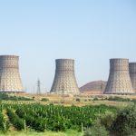 «ТВЭЛ» и Армянская АЭС подписали контракт на поставку ядерного топлива на 2021 год