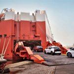 BMW стал первым автозаводом, поддержавшим идею безуглеродного производства
